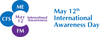 May 12th International Awareness Day