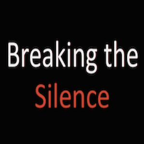 Guest Blog by Greg Crowhurst – Stonebird: Breaking the Silence
