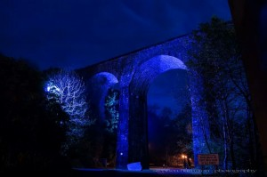 Dromore Viaduct, Dromore , Co. Down, Northern Ireland - elaine