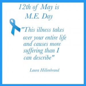 May12th-Raising Awareness